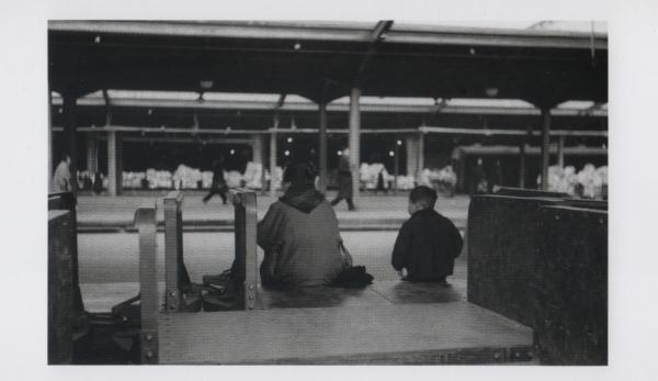 34_Photo_Person_Ueno_195510XX